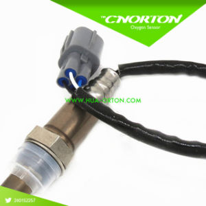 Air Fuel Ratio Sensor for Lexas Es300 Toyota Camry Front Left Upstream Oxygen Sensor 89467-33050 pictures & photos