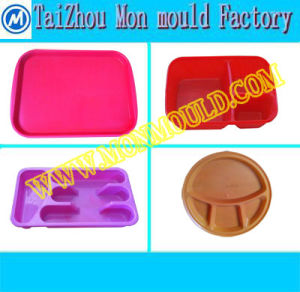 All Kinds Home Industrial Office Use Tray Mould pictures & photos