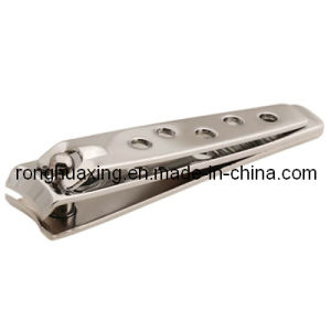 N-608-5 CE Complicant Carbon Steel Nail Clipper pictures & photos