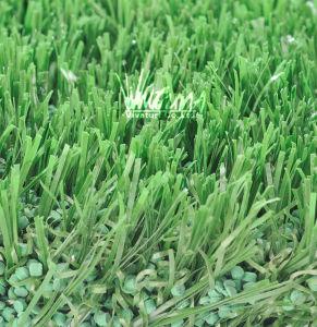 Bonar Artificial Grass S50253