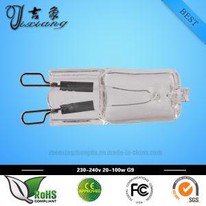 20W 230V G9 Halogen Bulb