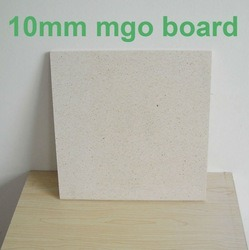 Magnesium Oxide Board for Wall