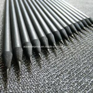 Hb Black Wood Pencil pictures & photos