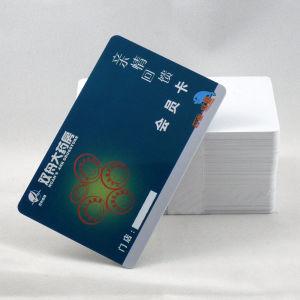 Proximity EM Access Card (EM4550)