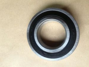 Deep Groove Ball Bearing Ubc 6702. RS Rubber Sealed Bearing pictures & photos