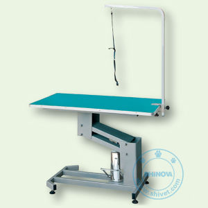 Lifting Beauty Table (BT-H707) pictures & photos