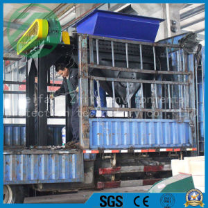 Professional and Environmental Animal Carcasses Crusher pictures & photos