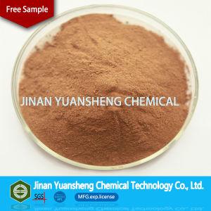 Air Entraining Agent Calcium Lignosulfonic Acid for Concrete pictures & photos