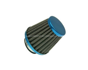 Scooter Performance Air Filter