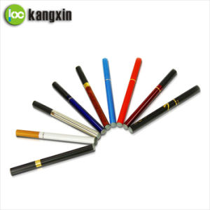High Quality Disposable E Cigarette with CE & RoHS & MSDS Approval (BS500)
