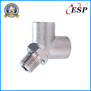 Pipe Fittings (PYT)