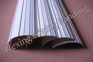 PVC or ABS T Profile