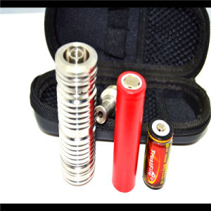 Latest Product E-Cigarette Mechanical Mod (diablo)