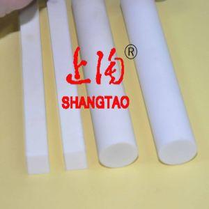 Aluminum Oxide Al2O3 Ceramic Stick pictures & photos