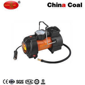 12V Heavy Duty Air Compressor pictures & photos