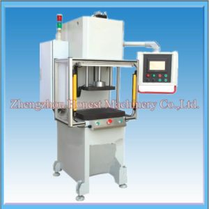 The Cheapest and Hot Sale Flake Ice Machine Made in China pictures & photos