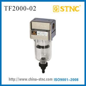 Air Filter TF2000-02/01