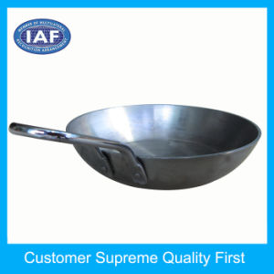 Professional Factory Stainless Steel Pot Stamping Mould pictures & photos