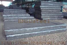 Corrosion Resistant Steel Plate SMA400; SMA490; SMA570