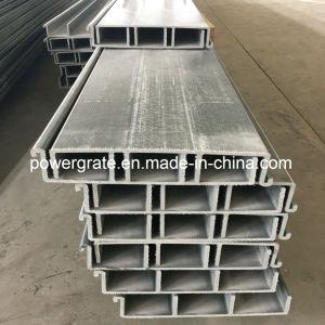 Fiberglass Plank pictures & photos