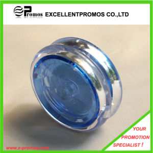 Promotional Super Quality Light Yoyo Ball (EP-Y8299) pictures & photos
