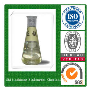 31% Hydrochloric Acid Manufacturer pictures & photos