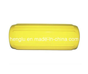 Floating PVC Fender pictures & photos