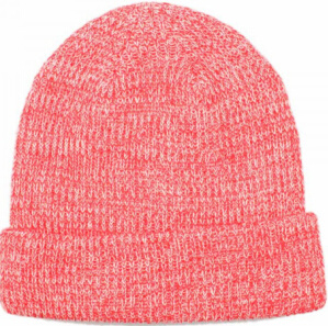 Turned-up Mix Color Cotton Homie Beanie pictures & photos
