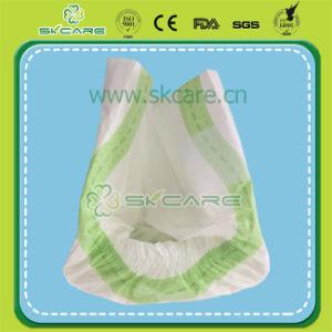 Disposable Dry Surface Non-Woven Baby Napkin pictures & photos