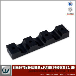 High Quanlity NBR Rubber Parts pictures & photos