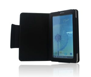 "Dual SIM Dual Standby Mtk-6515A 7"" 2g Tablet (P1000)"