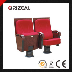 Orizeal Auditorium Theatre Seating (OZ-AD-020) pictures & photos