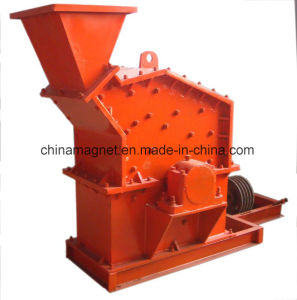 Widely Used Pcx Impact Fine Crushing Equipment for Mining Industry pictures & photos