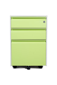 File Cabinet/Office Filing Storage Cabinet/Filing Cabinet pictures & photos