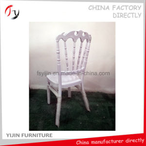 Latest Factory Manufacturing Restaurant Tiffany Chair (AT-279) pictures & photos