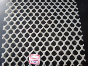 Gravel Grid Black HDPE Extruded pictures & photos