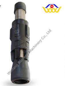 Progressive Cavity Pump (PCP) Specialized Tubing Anchor pictures & photos