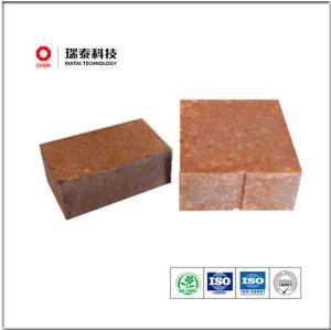 Special High Alumina Andalusite Silicon Carbide Brick