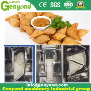 20% off Commercial Automatic Samosa Maker pictures & photos