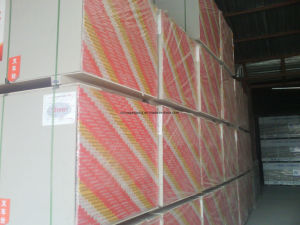 South America Special Decorative Materials Drywall pictures & photos