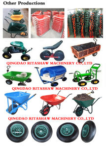 Manufacturers Selling Tool Wb0400 pictures & photos