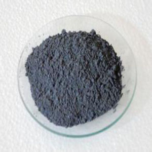 Best China Price Zinc Powder