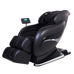 Luxury Electric Full Body 4D Zero Gravity Massage Chair pictures & photos