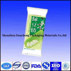 Sachet Powder for Instant Noodle (chicken flavour)