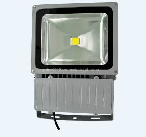 Garden 70W IP66 High Power LED Lighting Floodlight Outdoor pictures & photos