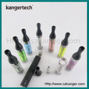 Kanger T2 E Cigarette Tank Cartomizer pictures & photos