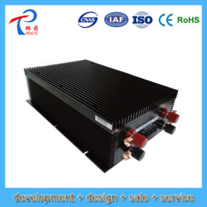 Pab-H Series High Quality 1000W 24V 12V AC-DC Converter