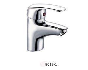 Basin\Sink Faucet (BB8018-1)