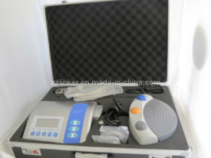 CE NSK Surgic Xt Plus LED Dental Implant Machine pictures & photos