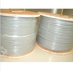 Telephone Cable-6